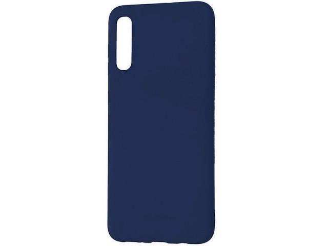 کاور ژلهای سیلیکونی مولان کانو مناسب برای گوشی موبایل سامسونگ A30s/A50/A50s