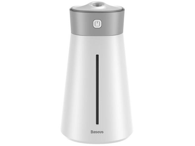 دستگاه بخور سرد بیسوس مدل Household Appliance Slim Waist Humidifier