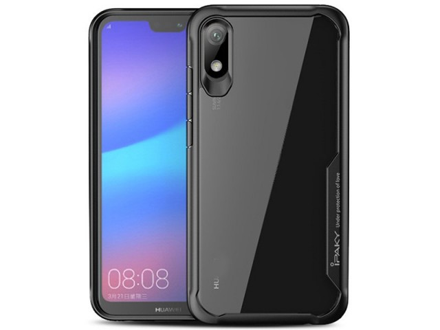 کاور iPAKY مناسب برای گوشی موبایل هوآوی Y5 2019