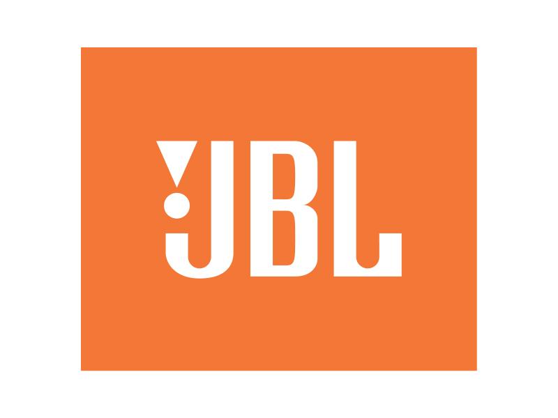 برند جی بی ال (JBL)