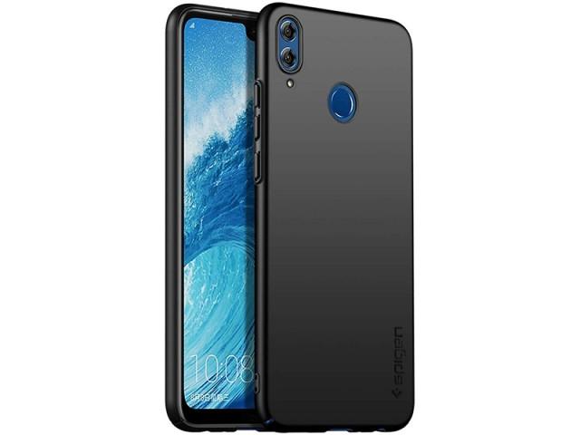 کاور طرح اسپیگن مناسب برای گوشی موبایل هوآوی Y6 2019