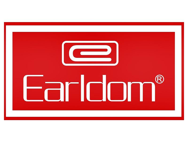 برند ارلدام (Earldom)