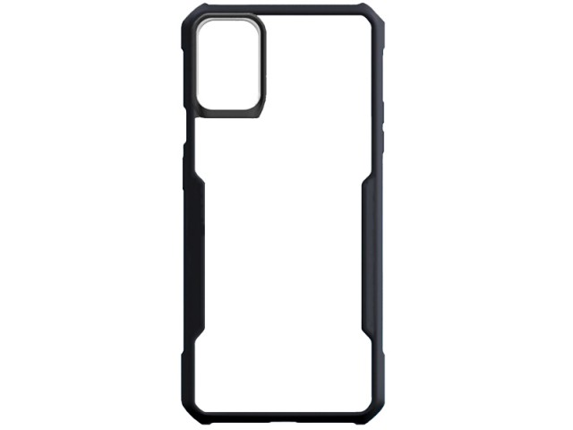 کاور طرح آیپکی مناسب برای گوشی موبایل سامسونگ S20 Ultra