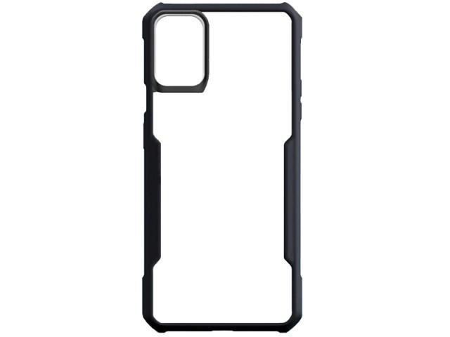 کاور طرح آیپکی مناسب برای گوشی موبایل سامسونگ S20 Plus