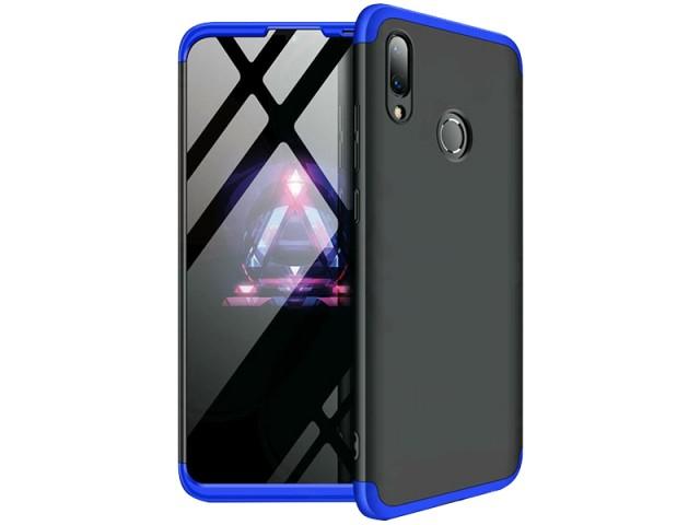 کاور اورجینال GKK مناسب برای گوشی موبایل هوآوی Y7 Prime 2019