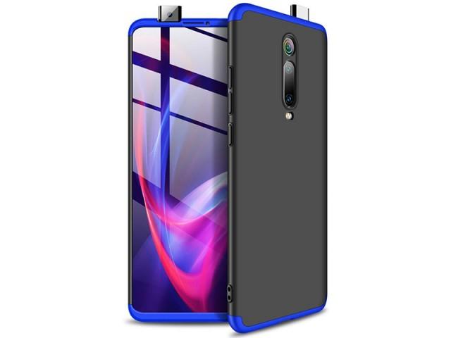 کاور اورجینال GKK مناسب برای گوشی موبایل شیائومی Redmi K20/K20 Pro/Mi 9T/Mi 9T Pro