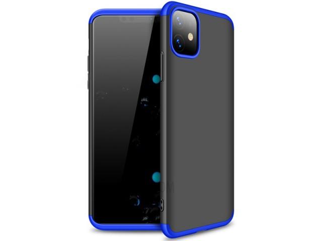 کاور اورجینال GKK مناسب برای گوشی موبایل آیفون 11