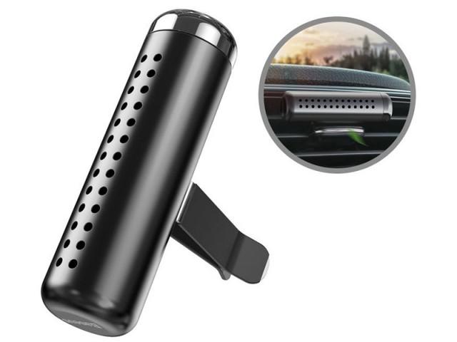 خوشبو کننده هوای خودرو بیسوس مدل Horizontal Chubby Car Air Freshener
