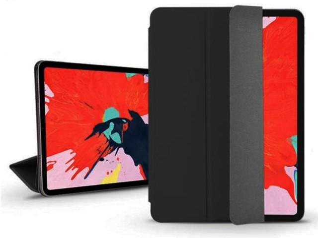 کیف محافظ تبلت آیپد پرو 11 اینچ مدل Smart Case (غیر اصل)
