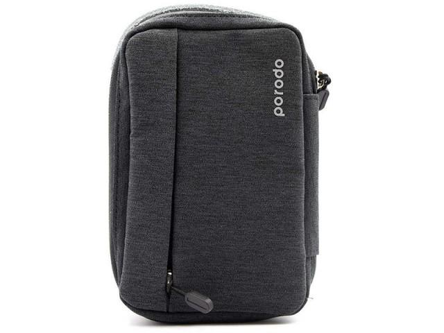 کیف دستی ضد آب پرودو مدل Convenient Storage Bag 8.2 inch