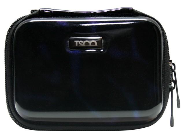 کیف هارد اکسترنال تسکو مدل THC 3160