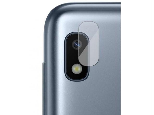محافظ لنز دوربین مناسب برای گوشی موبایل سامسونگ A10