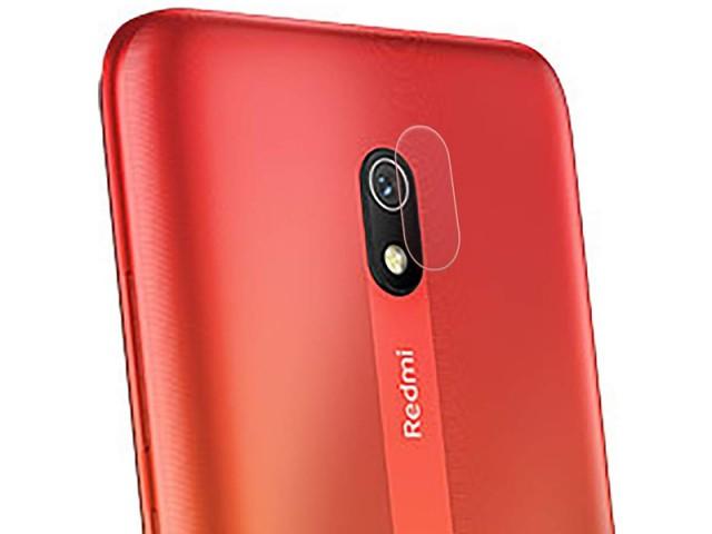 محافظ لنز دوربین مناسب برای گوشی موبایل شیائومی Redmi 8A