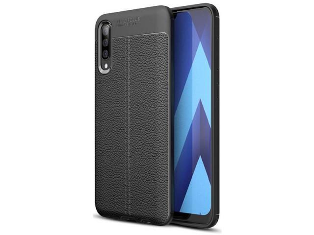 کاور طرح اتوفوکوس مناسب برای گوشی موبایل سامسونگ A50
