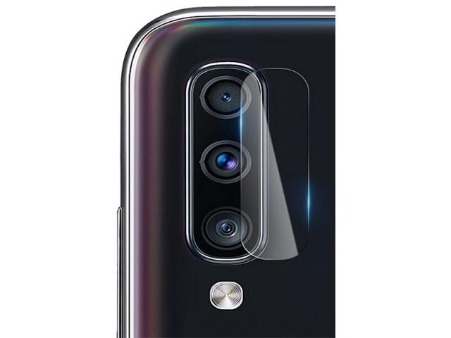 محافظ لنز دوربین مناسب برای گوشی موبایل سامسونگ A30s