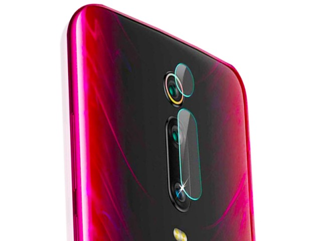 محافظ لنز دوربین مناسب برای گوشی موبایل شیائومی Redmi K20 Pro / mi 9t
