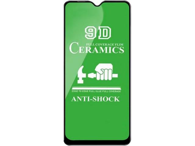 برچسب سرامیکی مناسب برای گوشی موبايل شیائومی Redmi Note 8T