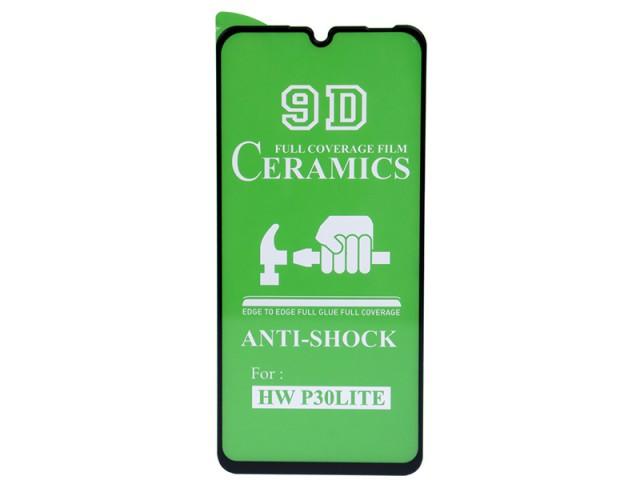 برچسب سرامیکی مناسب برای گوشی موبايل هوآوی P30 Lite/Nova 4e