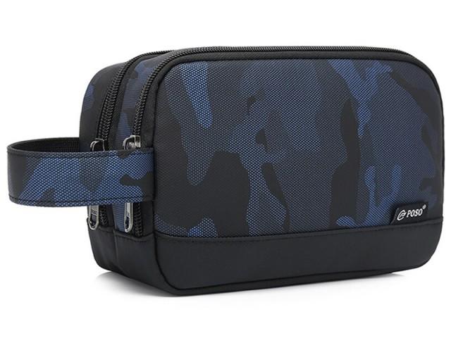 کیف دستی پوسو مدل Cozy Storage Bag 6.6 inch