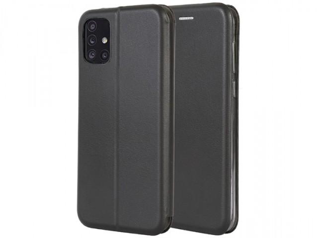 کیف طرح چرمی مدل Remax My Device My Life مناسب برای گوشی موبایل سامسونگ A51