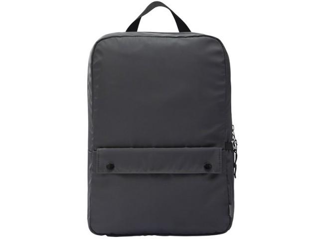 کوله پشتی بیسوس مدل Basics Series Computer Backpack مناسب برای لپ تاپ 16 اینچی