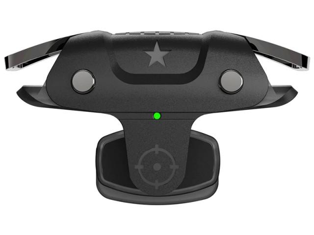 دسته بازی گوشی موبایل گیم سیر مدل F5 Falcon Mini