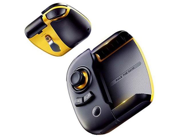 دسته بازی گوشی موبایل فلای دیجی مدل Wasp 2