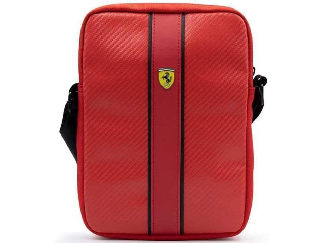 کیف رودوشی فراری مدل Urban Collection Tablet Bag 10 inch