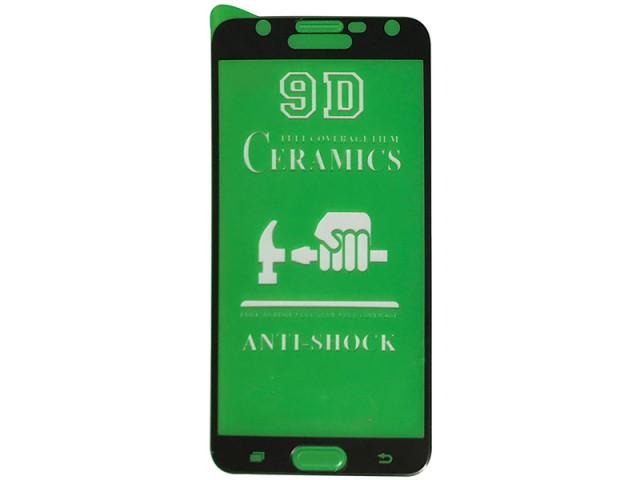 برچسب سرامیکی مناسب برای گوشی موبايل سامسونگ J510/J5 2016