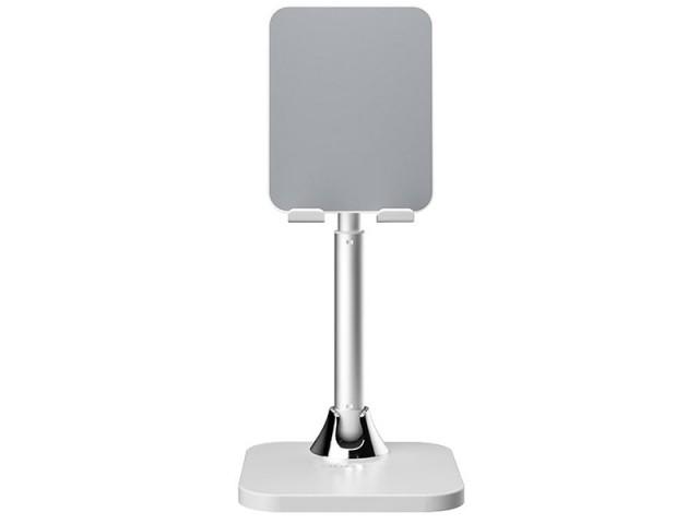 پایه نگهدارنده رومیزی تبلت و گوشی موبایل دودا مدل F5Pro