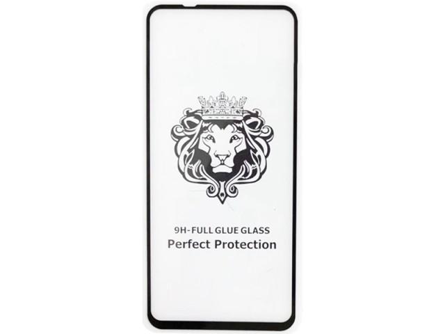 محافظ صفحه نمایش شیر نشان مناسب برای گوشی موبايل هوآوی Nova 5T/Honor 20/Honor 20 Pro