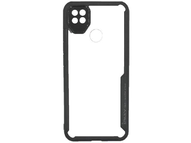 کاور iPAKY مناسب برای گوشی موبایل شیائومی Redmi 9C