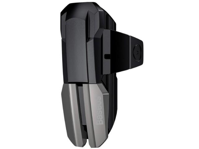 دسته بازی PUBG بیسوس مدل GAMO Mobile Game automatic combo Button GMGA09-01