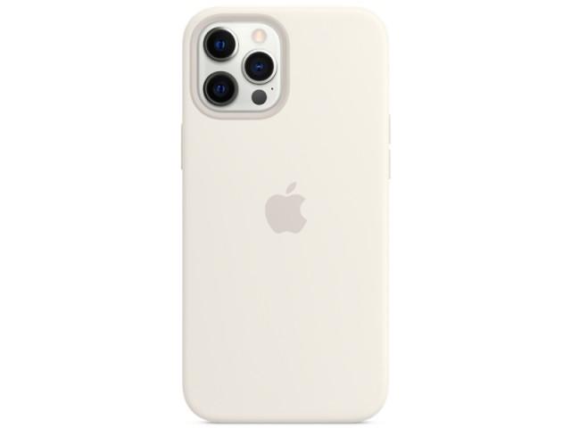 کاور سیلیکونی مناسب برای گوشی موبایل iPhone 12 Pro Max