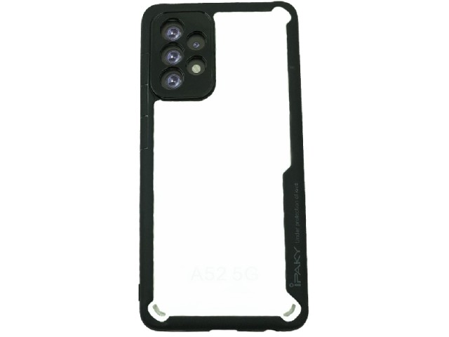 کاور iPAKY مناسب برای گوشی موبایل سامسونگ A32
