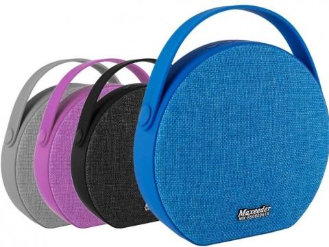 اسپیکر Speaker MX-RS0809