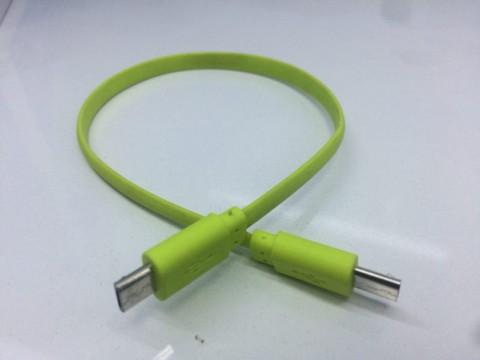 کابل micro USB به micro USB