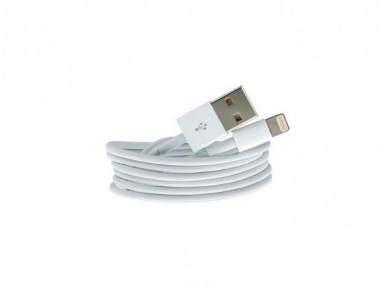 کابل تبدیل USB به Lightning فاکسکان