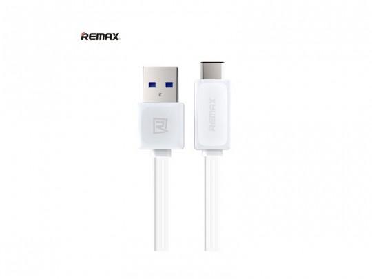 کابل تبديل USB به TYPE-C ريمکس مدل RT-C1