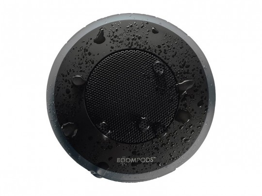 اسپیکر بلوتوث بوم پادز مدل Aquapods