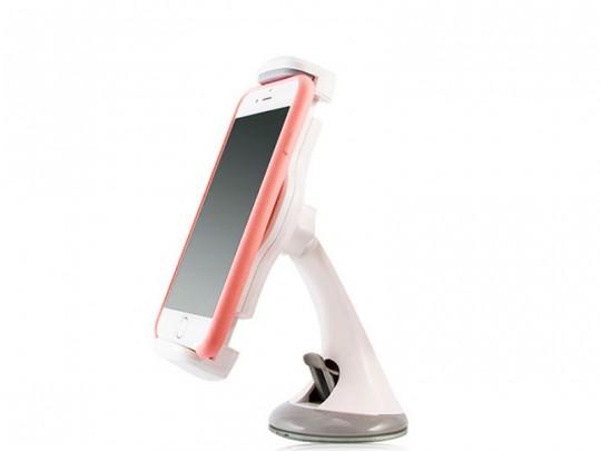 پایه نگهدارنده موبایل یسیدو مدل C11
