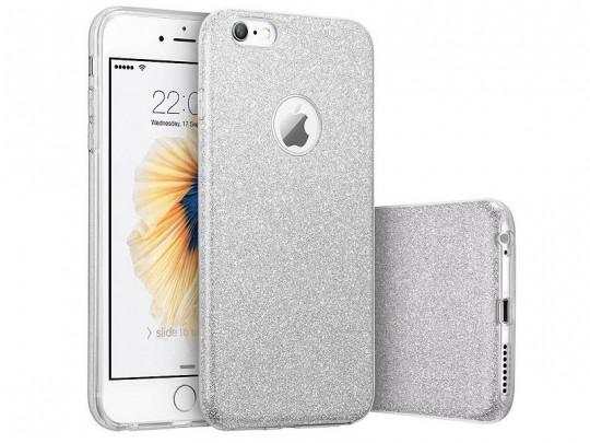 قاب محافظ یوسمز مدل BLING مناسب برای گوشی موبایل آیفون 7/8