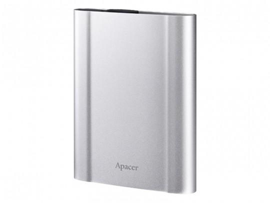 هارد اکسترنال اپيسر مدل AC730 ظرفيت 1 ترابايت