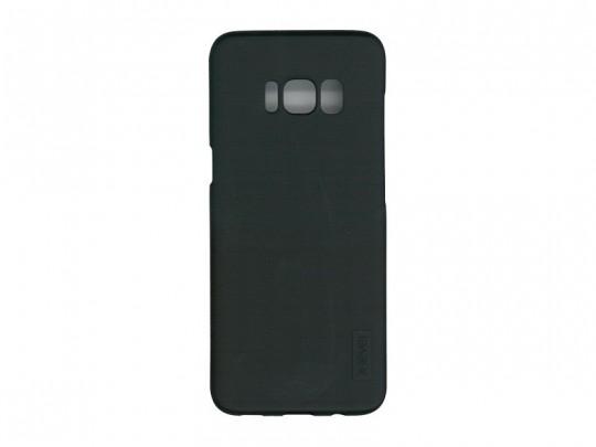 قاب محافظ ایکس لول مدل Hero مناسب برای گوشی موبایل سامسونگ گلکسی  S8