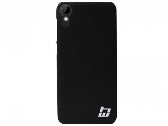 قاب محافظ هوآنمین مدل VIP  مناسب برای گوشی موبایل اچ تی سی DESIRE 10 LIFE STYLE