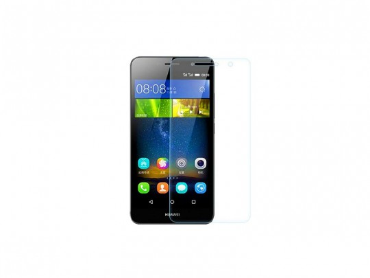 محافظ صفحه نمایش شیشه ای مدل Tempered مناسب برای گوشی موبایل هوآوی Y635