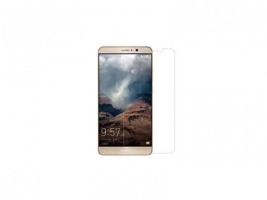 محافظ صفحه نمایش شیشه ای مدل Tempered مناسب برای گوشی موبایل هوآوی mate 9