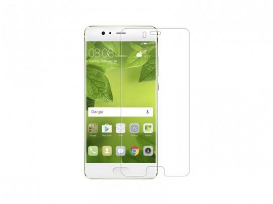 محافظ صفحه نمایش شیشه ای مدل Tempered مناسب برای گوشی موبایل هوآوی p10