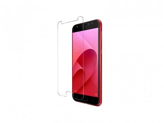 محافظ صفحه نمايش شيشه ای مدل Tempered مناسب برای گوشی موبايل ایسوس Zenfone 4 Selfie Pro/ZD552KL