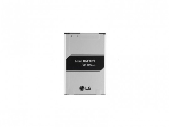 باتری موبایل ال جی مدل BL-51YF با ظرفیت 3000Mah مناسب برای گوشی موبایل ال جی G4